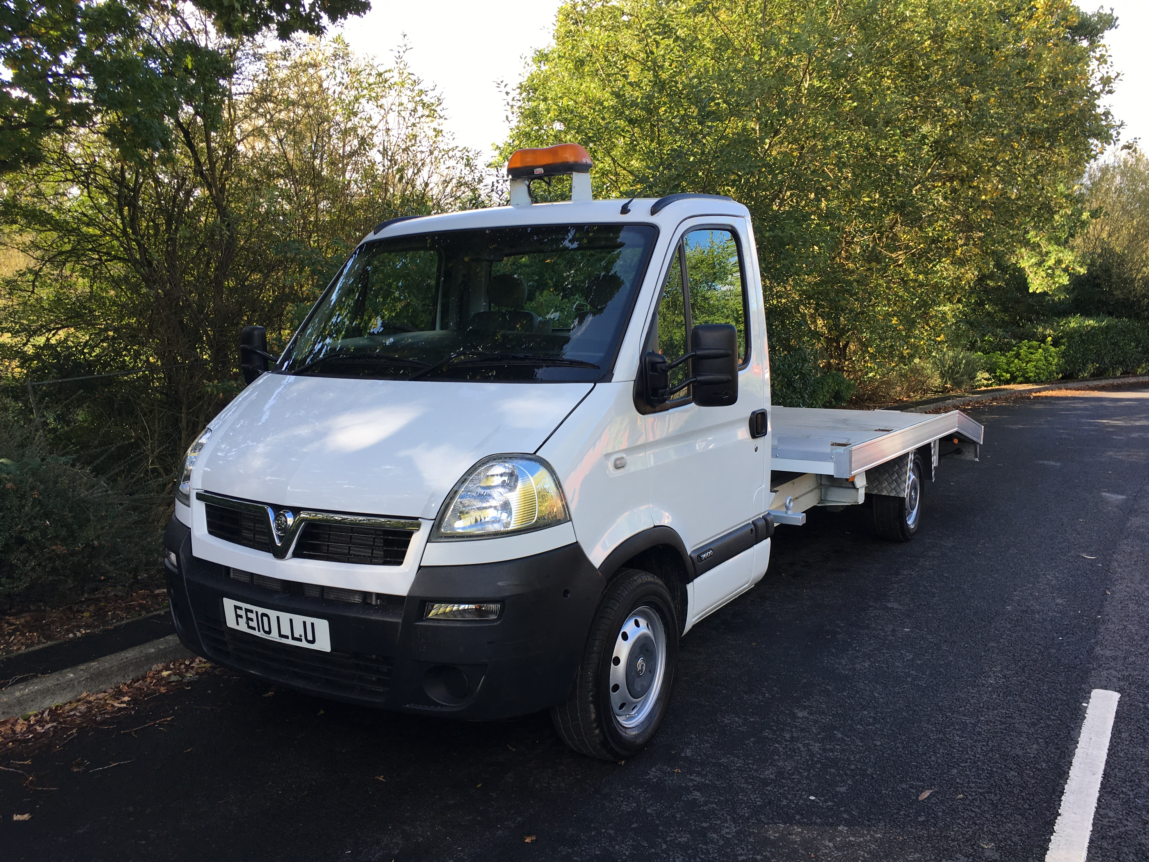 Used Vans Derby Derby Second Hand Trucks Amp Commercial